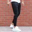 Men's Oversized Sport Pants...