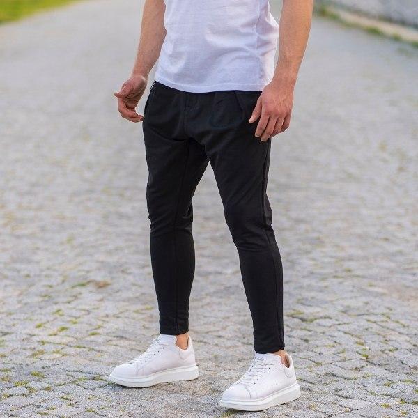 Men's Relax Fit Sport Pants...