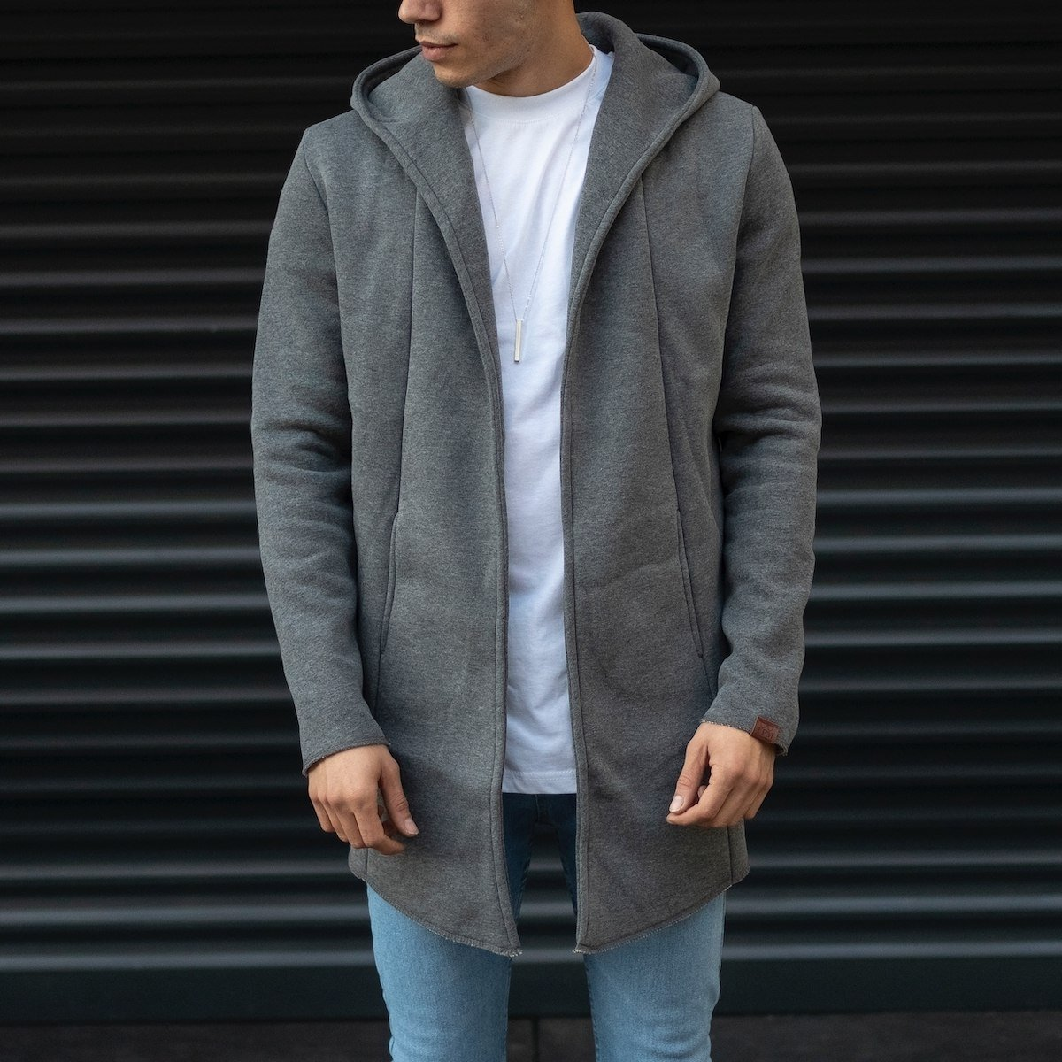 Gray Autumn Collection...