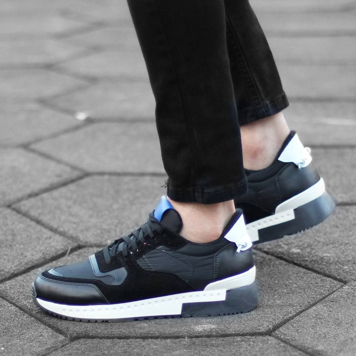 Future Vibe Sneaker in...