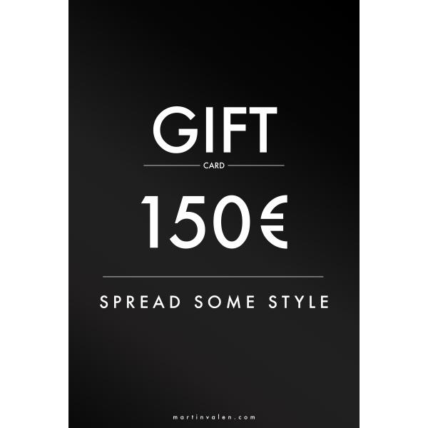 150-gift-card