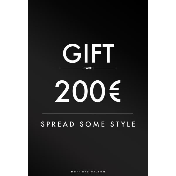 200-gift-card