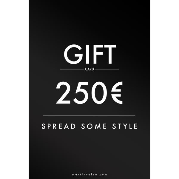 250-gift-card