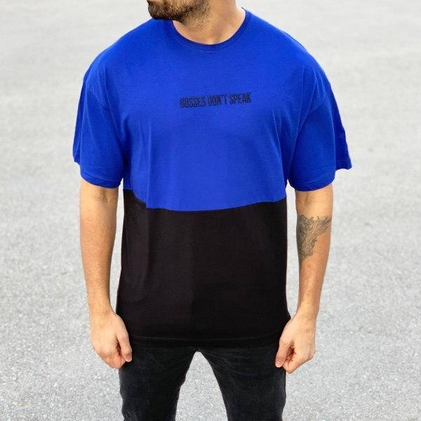 Men's Don't Speak T-Shirt...