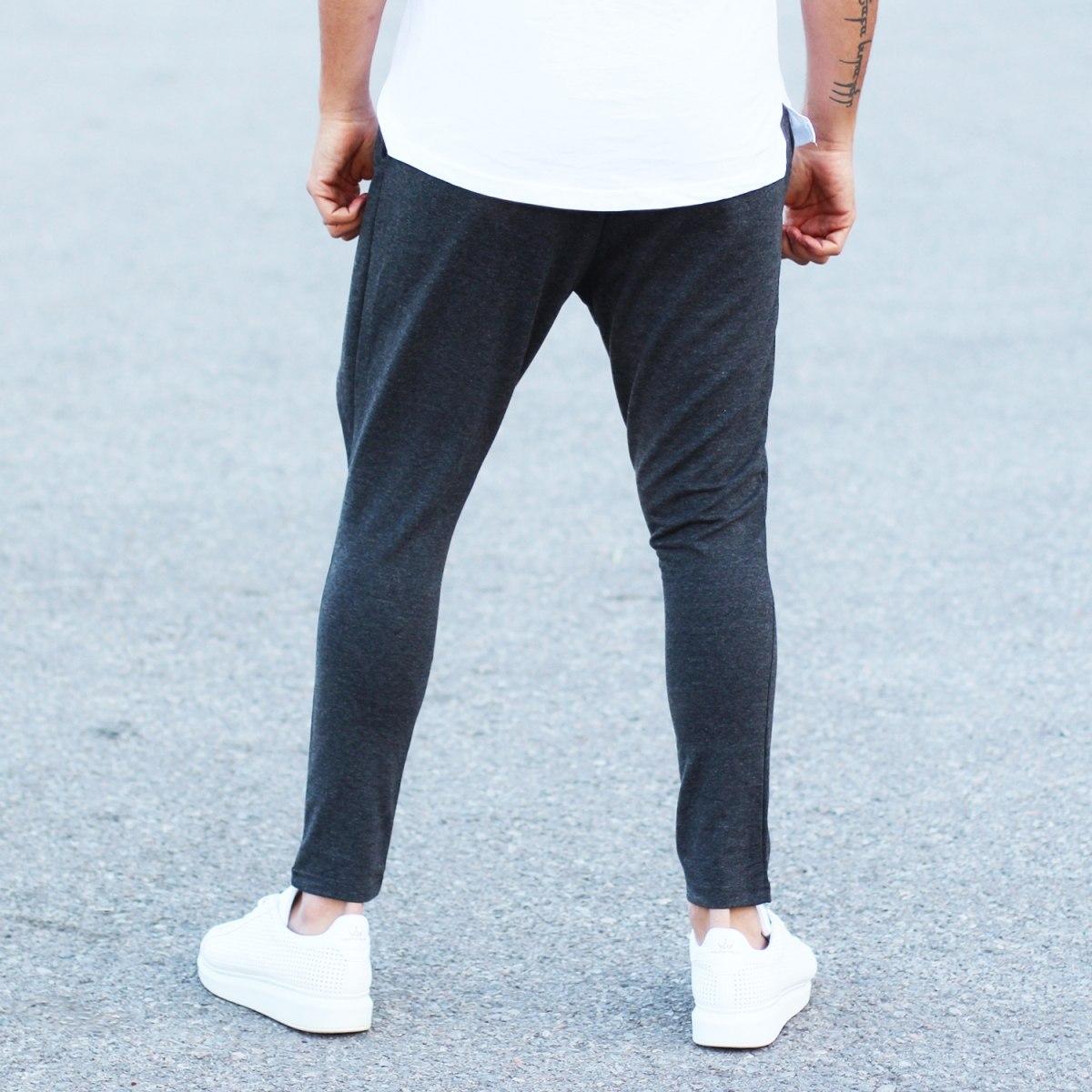 Men's Stylish Sport Pants...