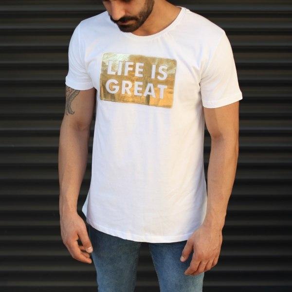 Herren Life is Great...