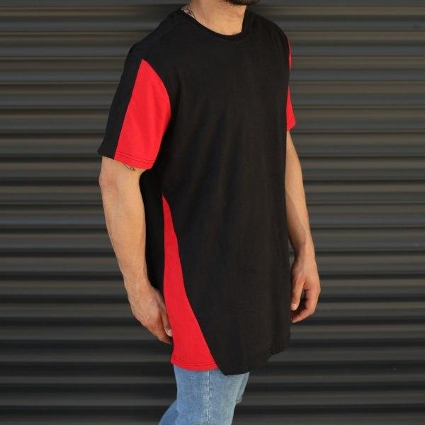 Hombre Large Camiseta...
