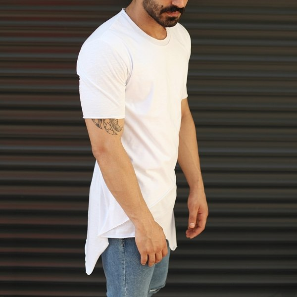 Hombre Camiseta Large...