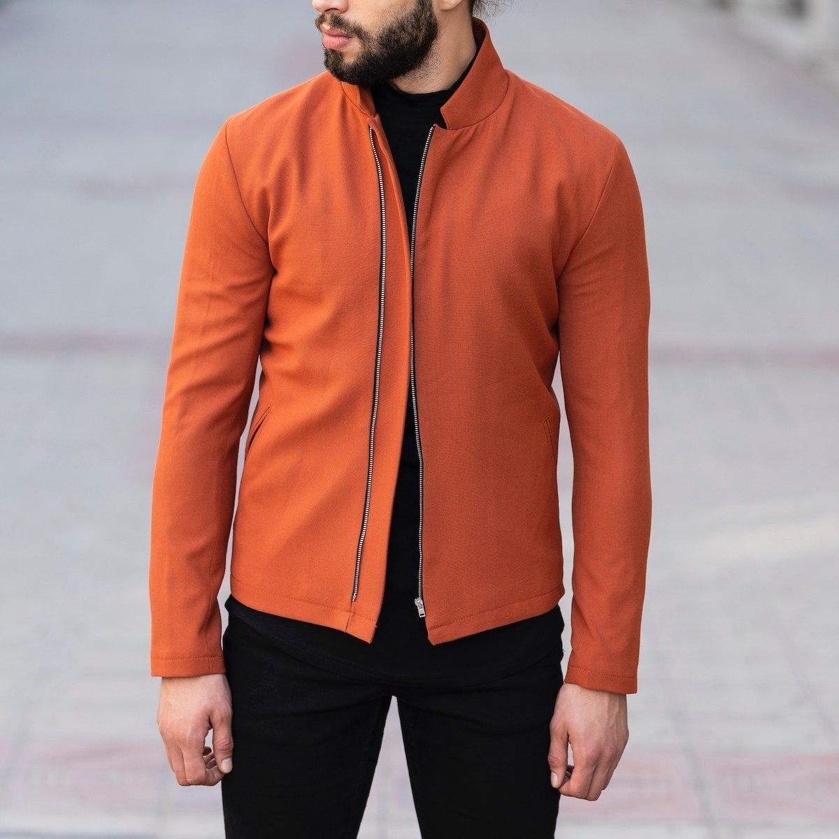 Orange Autumn Collection...