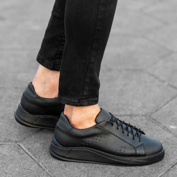 Boosted Comfort Sneakers In...