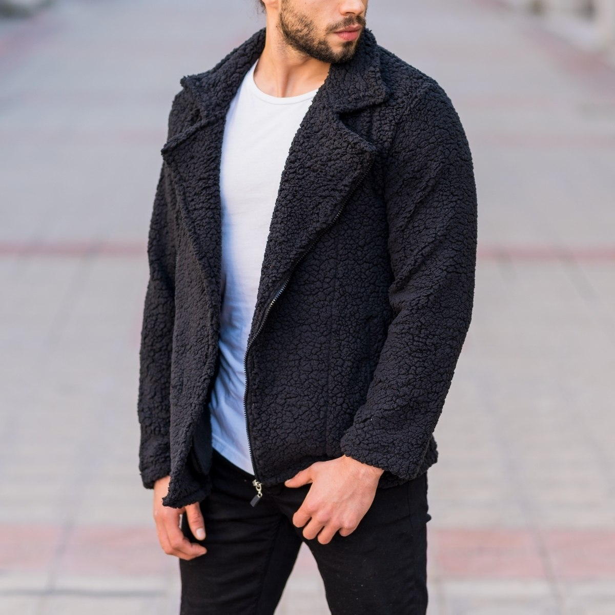 Men's Well-Soft Double...